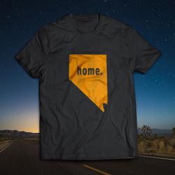 Nevada [home]