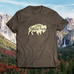 National Park Shirts