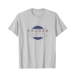 Kruger Industrial