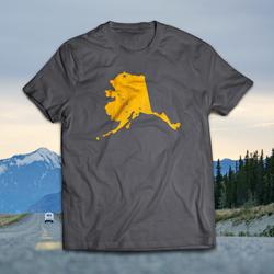 Alaska [flag]