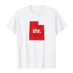 Utah [ute]