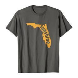 Florida [sunshine]