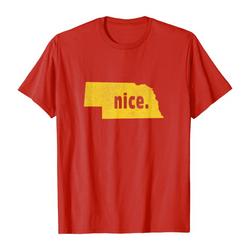 Nebraska [nice]