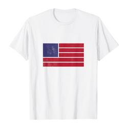 USA Minimal