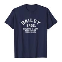 Bailey Bros.