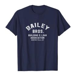 Bailey Bros. [light]