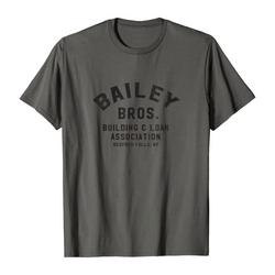 Bailey Bros. [dark]