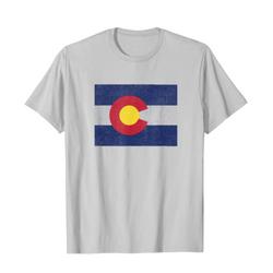 Colorado [flag]