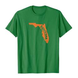 Florida [Hurricane]
