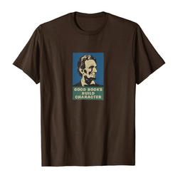 Lincoln: Good Book