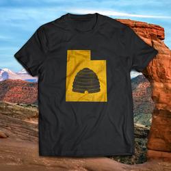 Utah Beehive