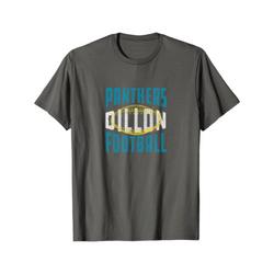 Dillon Panthers