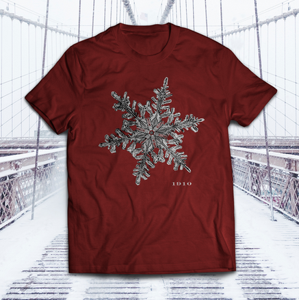 Snowflake Red.png