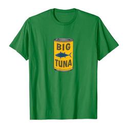 Big Tuna Can