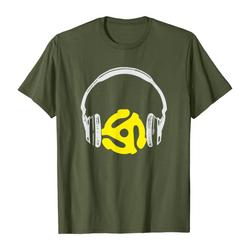 45 Insert [Headphones]
