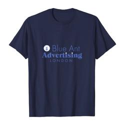 Blue Ant Advertising