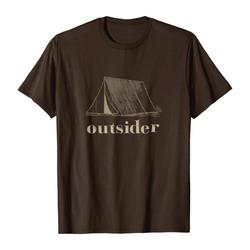 Outisder