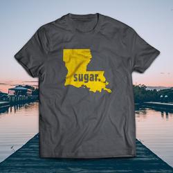 Louisiana [sugar]