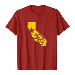 California [flag]