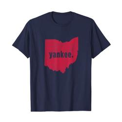 Ohio [yankee]