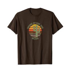 Saguaro Badge