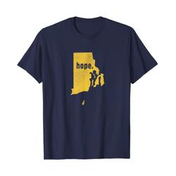 Rhode Island [hope]