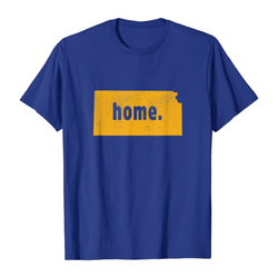 Kansas [home]