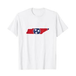 Tennessee [flag]