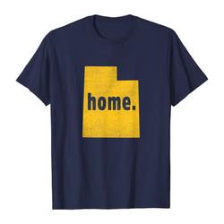 Utah [home]