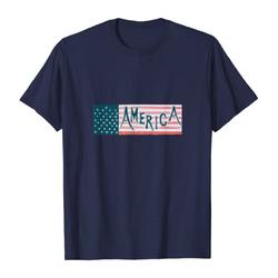 America [vintage]