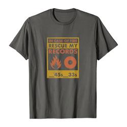 Rescue Records