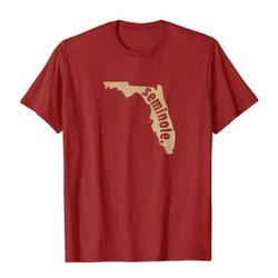 Florida [Seminole]