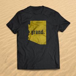Arizona [grand]
