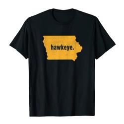 Iowa [hawkeye]