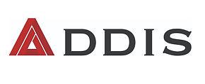 Addis Logo(R).jpg