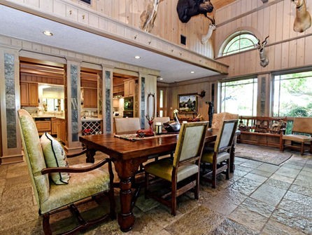 Cypress_House_Interior_Dining_Table.jpg