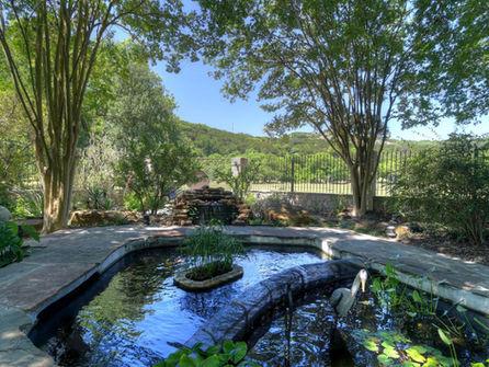 Cypress_House_Exterior_Pond.jpg