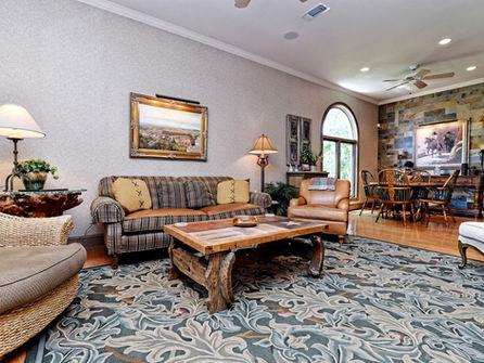 Falls_House_Interior_Living_Room.jpg