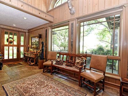 Cypress_House_Interior_Front_Door.jpg