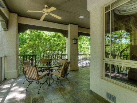 Cypress_House_Exterior_Upstairs_Balcony..jpg