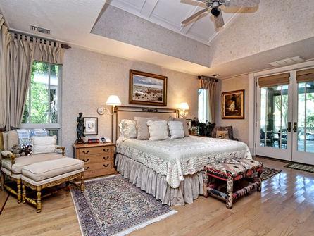 Cypress_House_Interior_Downstairs_Master.jpg