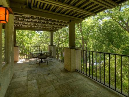 Cypress_House_Exterior_Upstairs_Balcony2.jpg