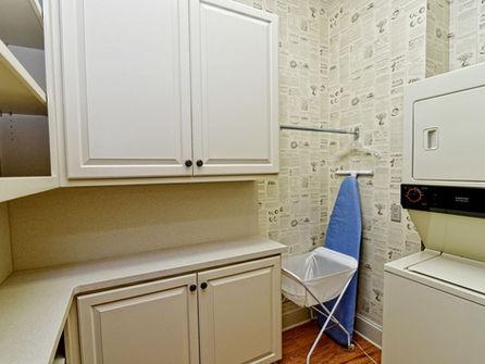 Falls_House_Interior_Laundry_Room.jpg