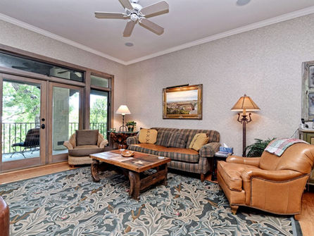 Falls_House_Interior_Living_Room2.jpg