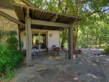 Cypress_House_Exterior_Patio.jpg