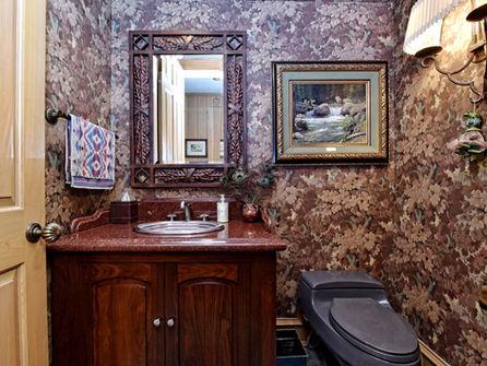 Cypress_House_Interior_Downstairs_Bathro.jpg