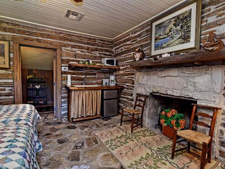 Sunday_House_Interior_Fireplace.jpg