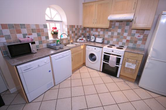 Homestead-kitchen-2