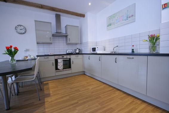 Ridgeway-Kitchen-2