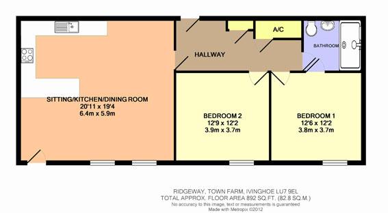 Ridgeway-Floor-plan
